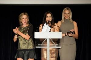 AFFA Awards Ceremony  _DSC9769 78